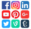 gallery/social-media-icons-facebook-instagram